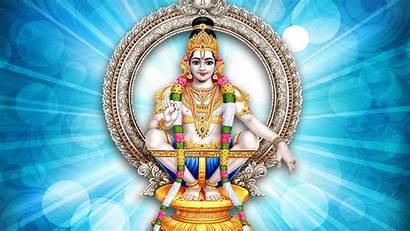 Ayyappan Lord Swami Wallpapers Swamy Songs Manikandan