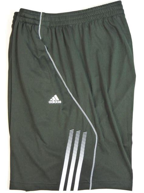 adidas mens performance cp shorts athletic training