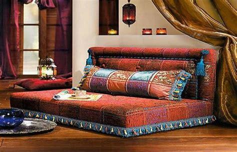 moroccan sofa moroccan design pinterest passion pit