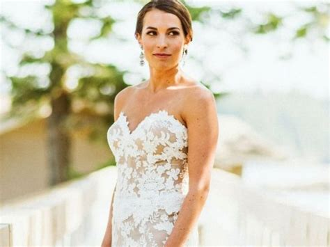 Francesca Miranda Malta, ,900 Size