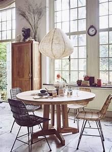 Tendance Luminaire 2018 : decoration interieur maison 2018 ~ Melissatoandfro.com Idées de Décoration
