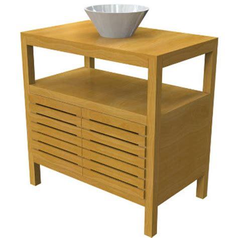 refaire sa cuisine soi m麥e comment refaire sa salle de bain soi meme maison design bahbe com