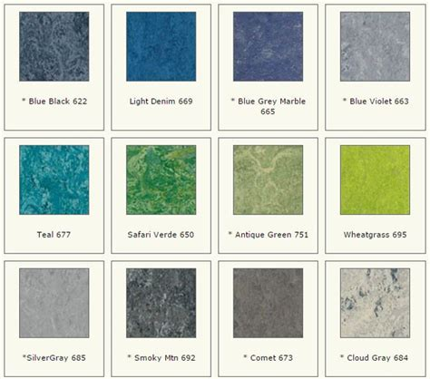 eco friendly flooring alternatives for modern day spaces