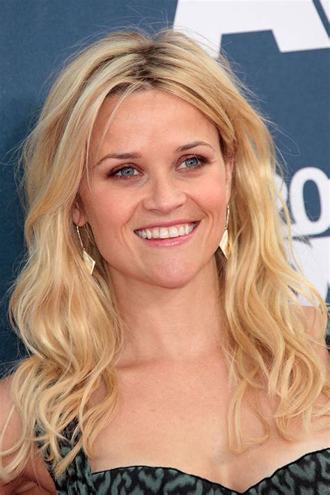 mimic reese witherspoon hairstyles morecom