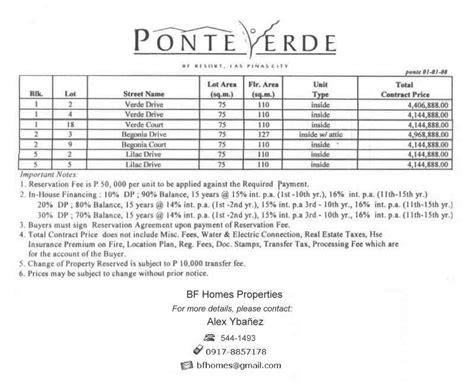 philippine tiles price list