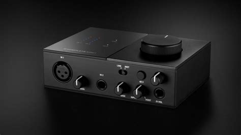 Native Instruments Launched Komplete Audio 1 and Audio 2 ...
