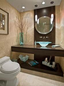 The Parts of Bathroom That Need To Be Optimized To Appray