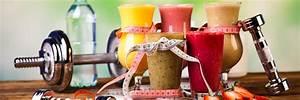 Протеиновые коктейли для похудения от гербалайф