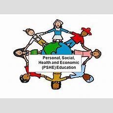 Phse  St James Ce Primary School