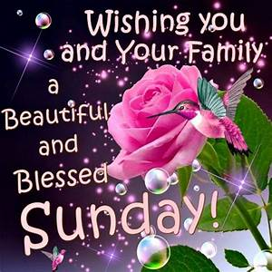 17 Best images about HAPPY SUNDAY on Pinterest | Sisters ...