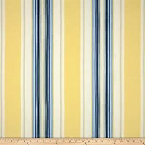 Yellow And Blue Kitchen Curtains Kitchen Ideas