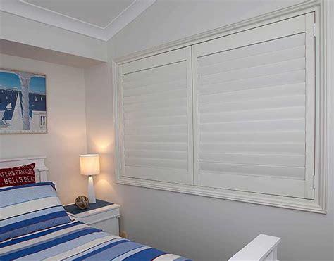 indoor shutters inwood blinds shutters