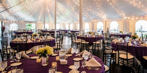 zukas hilltop barn zukas hilltop barn weddings get prices for wedding