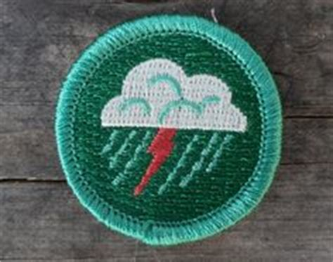 1000+ Images About Not That Kind Of Girl Scout On Pinterest  Merit Badge, Gay And Shops