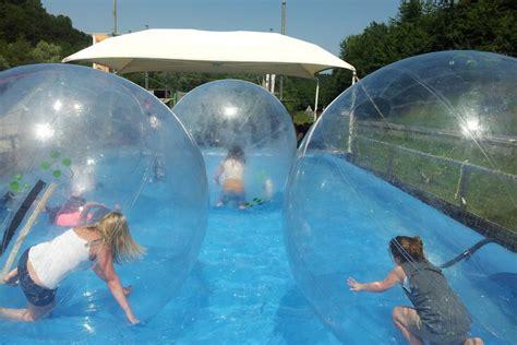 le a eau bulle le a eau bulle 28 images bulles sur l eau quot bulle d air dans l eau quot fichier