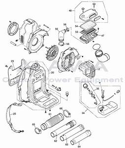 Stihl Br 600 Parts List Related Keywords  U0026 Suggestions