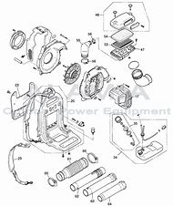 Best 25+ ideas about Stihl Parts Diagram | Find what you\'ll love