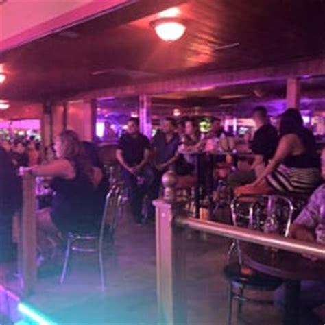 El Patio Club Anaheim by El Calor Mexican Restaurant Nightclub 21 Reviews