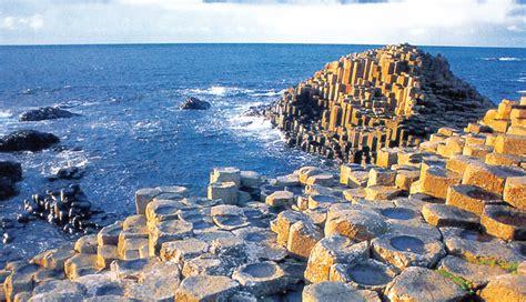 chambre complet le tour complet de l irlande du nord au sud