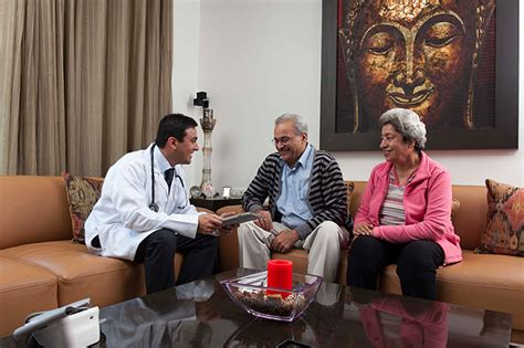 Doctor Doctor Home Doctor Book Doctors From Drooin For Home Visit In Indirapuram