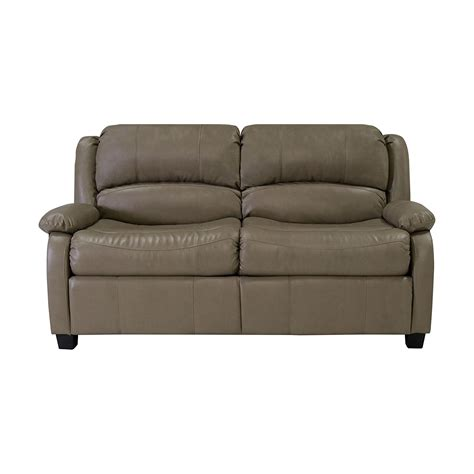 Hide A Bed Sofa Sleeper by 65 Quot Rv Sofa Sleeper W Hide A Bed Loveseat Grey