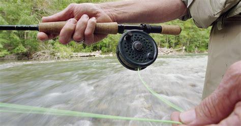 set   fishing rod   livestrongcom
