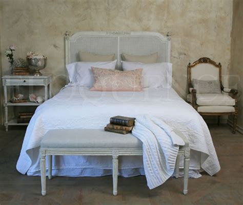 shabby chic headboard 41 best country furniture images on 5151