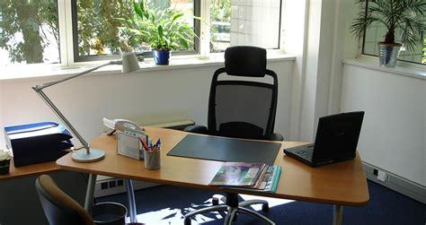 location bureau à la journée bureau équipé à louer pour 1 personne à toulouse labège