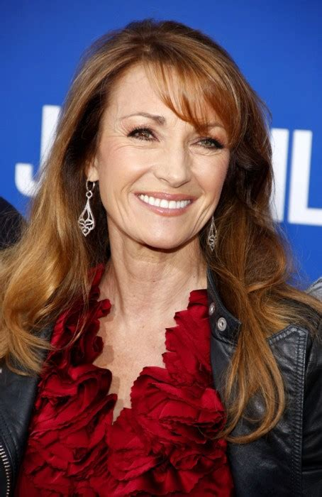 30 best long hairstyles for women over 60 hairstyles update