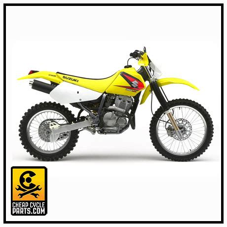 suzuki drz parts 2017 ototrends net
