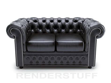 Divano Chesterfield 3ds Max : 50+ Ultra Modren Sofa Sets Designs For Inspiration