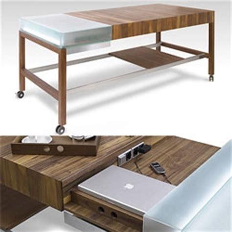 movable kitchen islands kitchen workstation by schulte design ooooh a