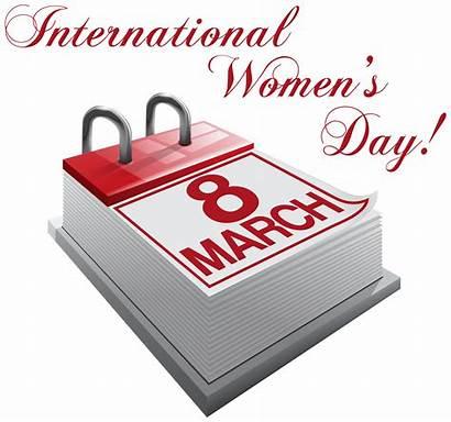 International March Womens Clipart Woman National Clip