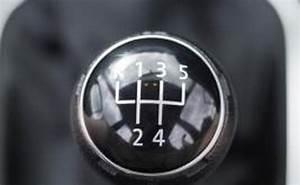 My Car Won U0026 39 T Go When I Put It In Gear