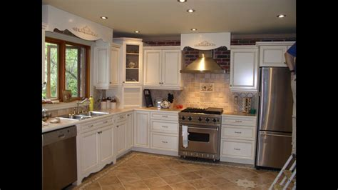 menards kitchen cabinets sale menards kitchen cabinets kitchen cabinets
