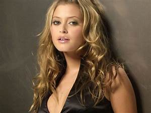Holly Valance Biography  Profile  Pictures  News ...