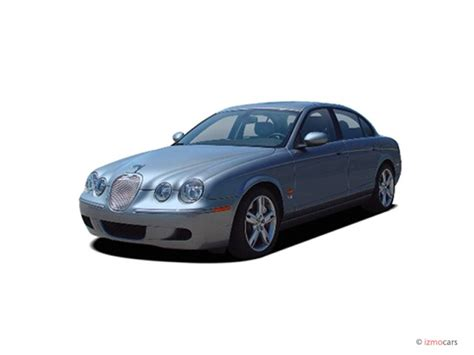2005 Jaguar S Type Review by 2005 Jaguar S Type Review Ratings Specs Prices And