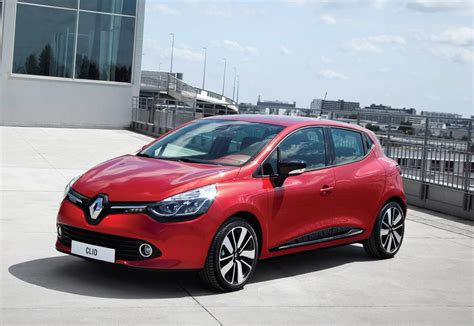 renault hatch renault clio hatchback review 2012 parkers