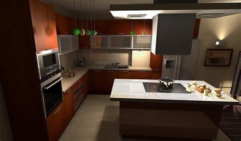 nettoyer la cuisine 6 astuces pour nettoyer sa cuisine avec du vinaigre blanc