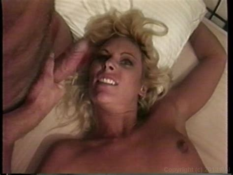Debi Diamonds Porn Players 2012 Adult Dvd Empire