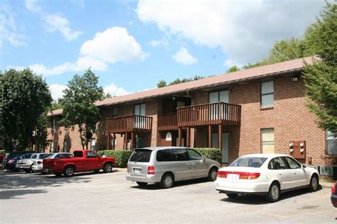 Nightingale Apartments Murfreesboro Tn by Murfreesboro Apartments For Rent Apartments In