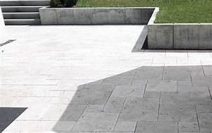 Wpc Platten Günstig : g nstigste terrassenbelag g nstig vorstellung waru ~ Orissabook.com Haus und Dekorationen