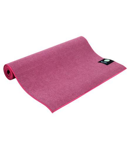 kulae mat kulae elite hybrid mat at yogaoutlet free