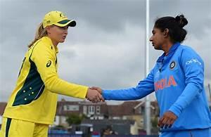 Lanning returns, Australia bowl first | cricket.com.au