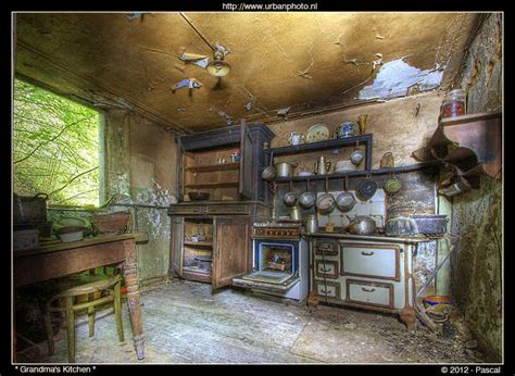 Urbanphoto Grandmas Kitchen. Over Island Lighting In Kitchen. Small Kitchen Decorating. Flagstone Kitchen Floor. Corner Sinks Kitchen. Kitchen Window Over Sink. Dana Kitchens. Kitchen Compost Pails. Open Kitchen And Living Room Floor Plans