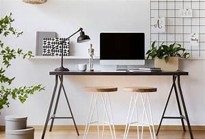 25, Easy, Desk, Organization, Ideas