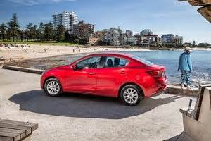 Value Fuel Efficient Cars by Top Five Most Fuel Efficient Cars On Sale In Australia