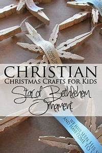 Best 25 Christian christmas ideas on Pinterest