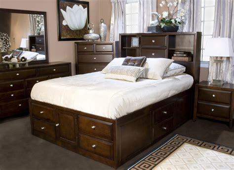 mor furniture blog mor furniture