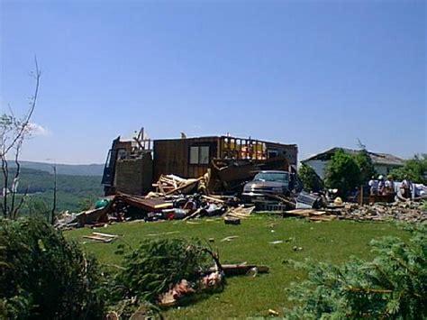 june   pa md wv tornado outbreak